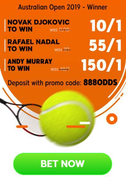 Inplay Challenges's photo on #tennis