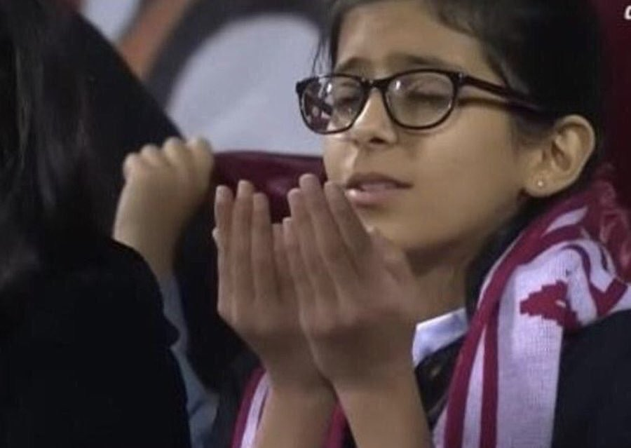 mood   #الهلال_الرايد <br>http://pic.twitter.com/VTLzWm8CNa