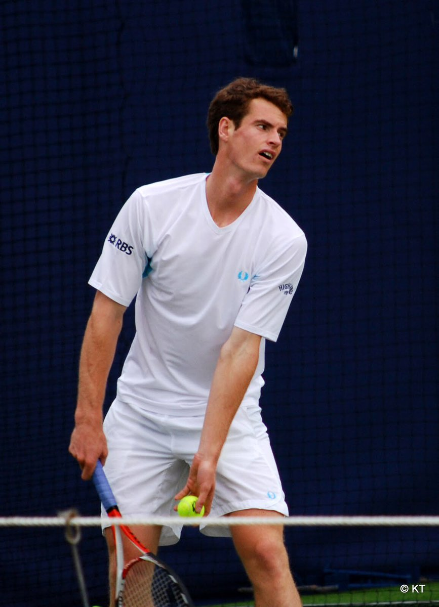 The PLAY for Life's photo on #tennis