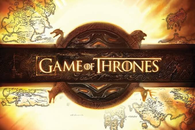 What's your favorite Actor/Actress  in Game Of Thrones? #gameofthronesseason7 #GAMEOFTHRONES    #FridayFeeling  @GameOfThrones  #耳をすませば <br>http://pic.twitter.com/3tl38P8CJY