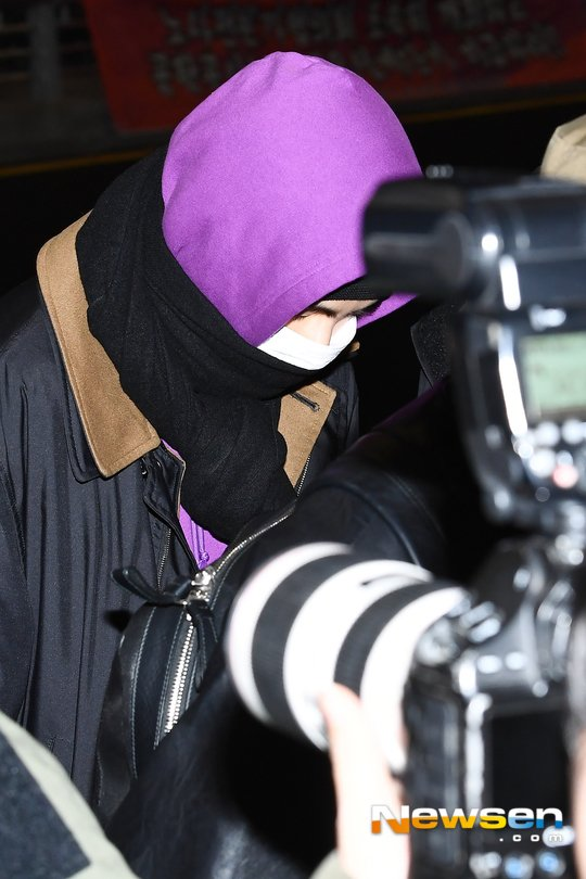JL_Kdiamond💎's photo on 보라돌이