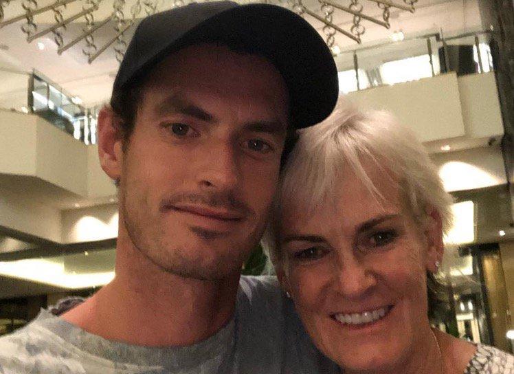 Daily Mirror's photo on Judy