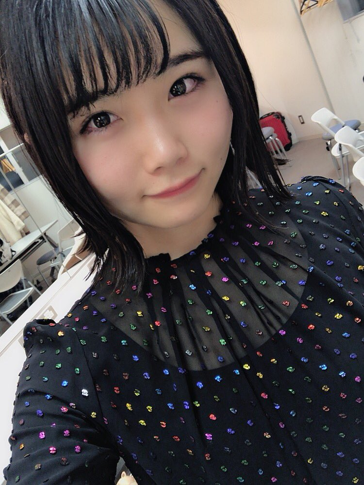 秋吉 優花 #AKB48歌唱力No1決定戦's photo on #AKB48歌唱力No1決定戦