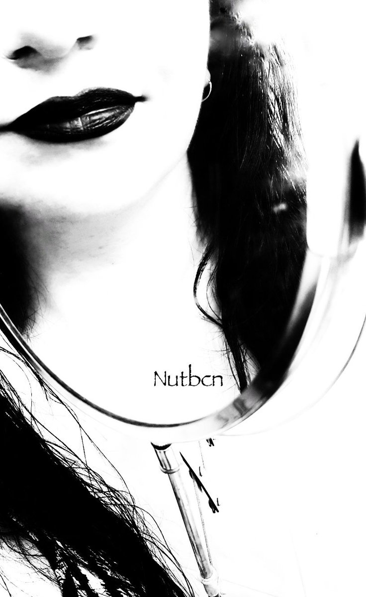 Nutbcn's photo on #ViernesDeLabios