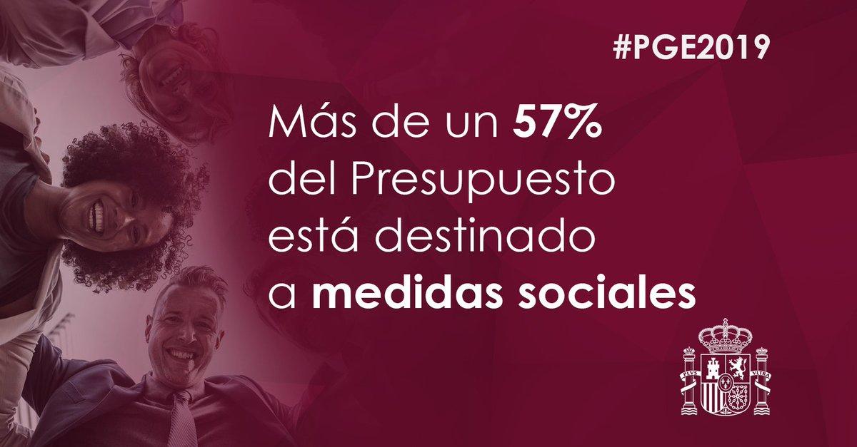 ANAGarcíaSandoval's photo on #PGEparaUnPaísMejor