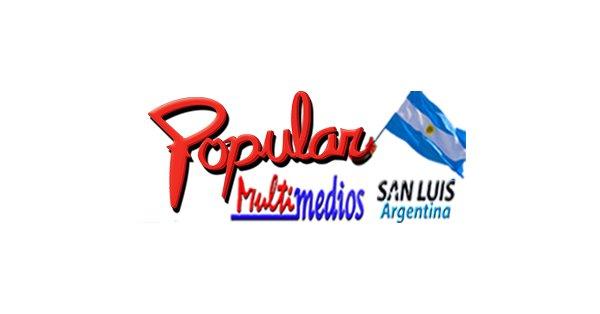 RADIO POPULAR SL's photo on El Presupuesto