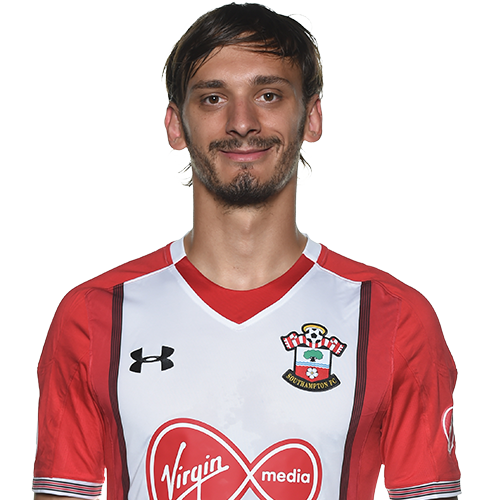 Paddy Power's photo on manolo gabbiadini