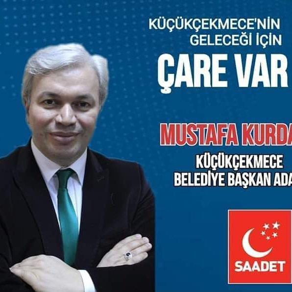 ilkayyavuz60's photo on #ÇalmadanÇalışacaklar