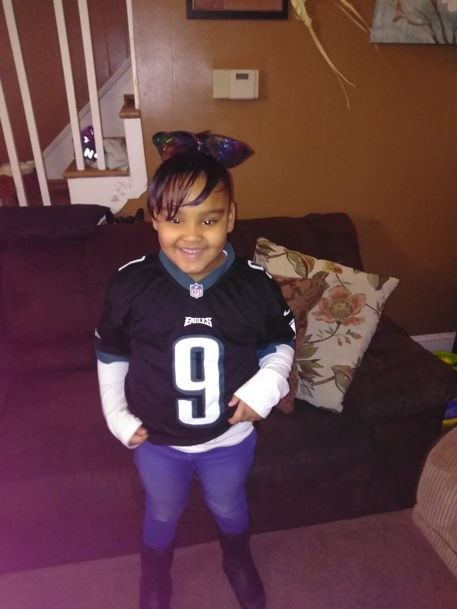 #mikefox29 #fox29goodday.. We ready for Sunday..  <br>http://pic.twitter.com/wIACoMHjrz