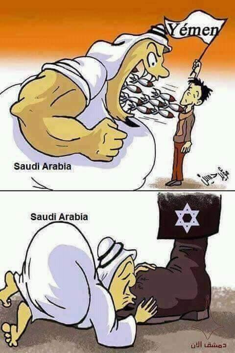 Rasit Kolcu's photo on #YemeneSesVer