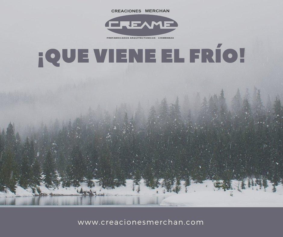 Creaciones Merchan's photo on #finde