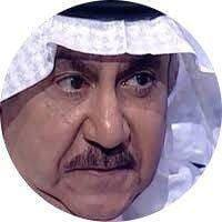 M N A on Twitter: .@TurkiHAlhamad1: #KSA is targeted today from several quarters, so that if a cat died in #Jeddah or #Riyadh, it will be a major issue in #Media. Therefore, the Kingdom today should not intrude on issues that are illusory.   #MNA #MNA_English #SaudiArabia #تركي_الحمد…