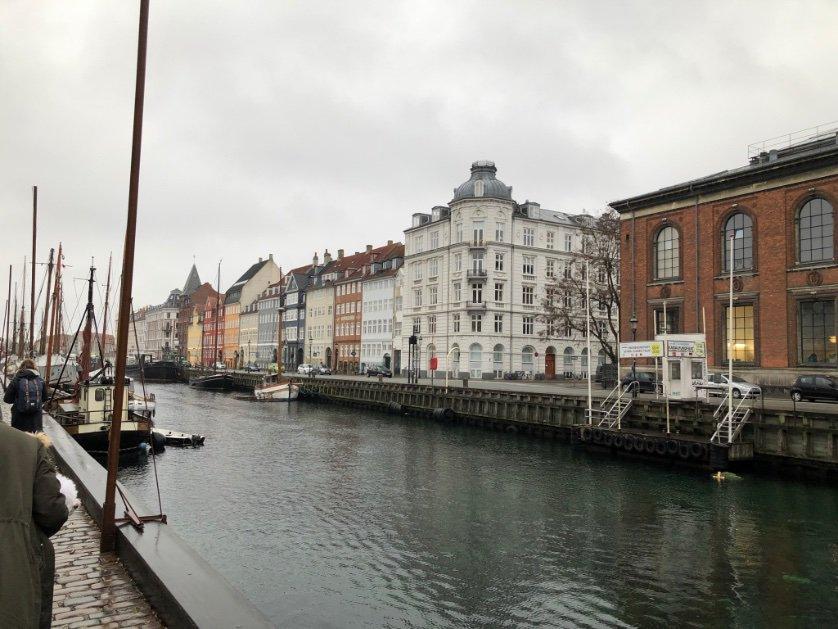 Manuel's photo on Copenhague