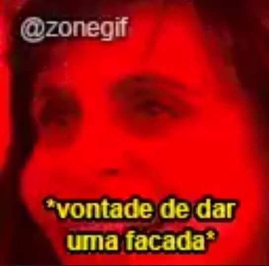 carlos 💔's photo on Sophia Abrahão