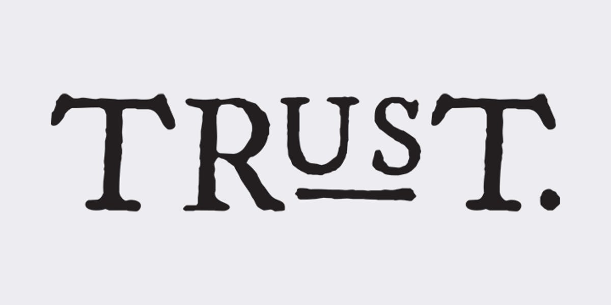 Trust is fragile, but strong in cementing relationships   #AimHigh #makeyourownlane #entrepreneur #selfimprovement #makeyourmark #successtrain #fridaymotivation #fridaywisdom <br>http://pic.twitter.com/BZ2tlWSpwf