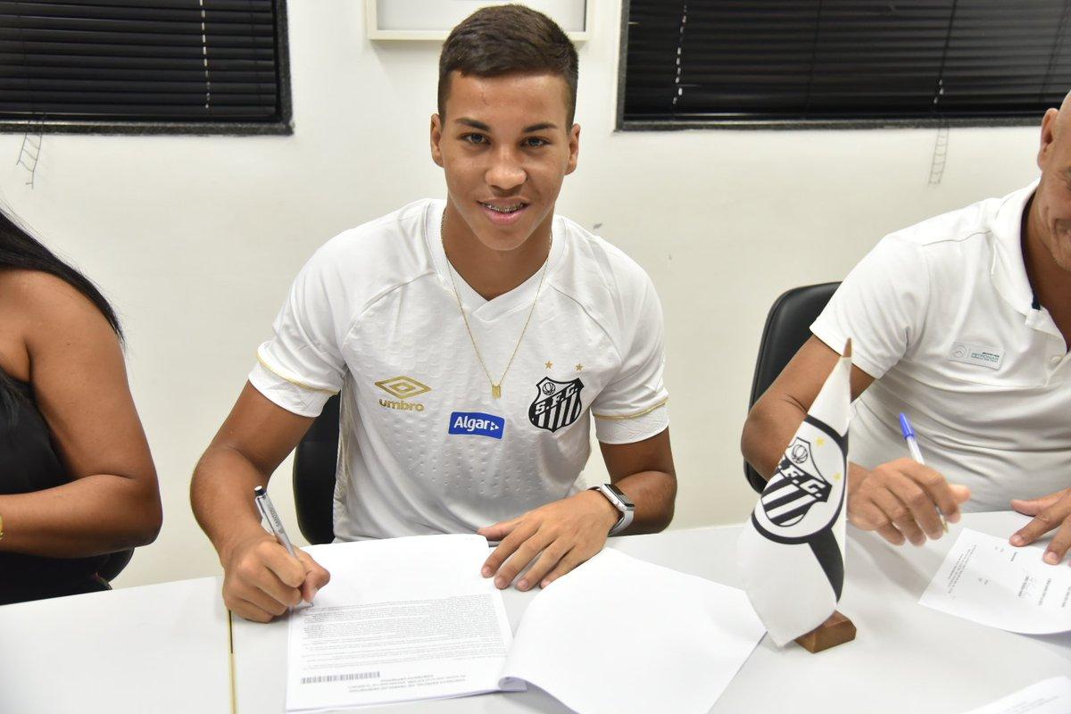 iG Esporte's photo on Kaio Jorge