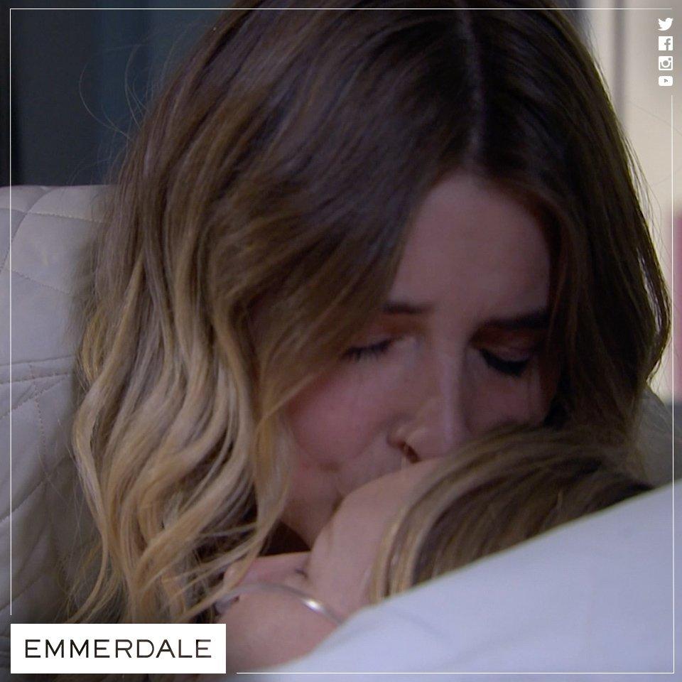 Emmerdale's photo on #vanity