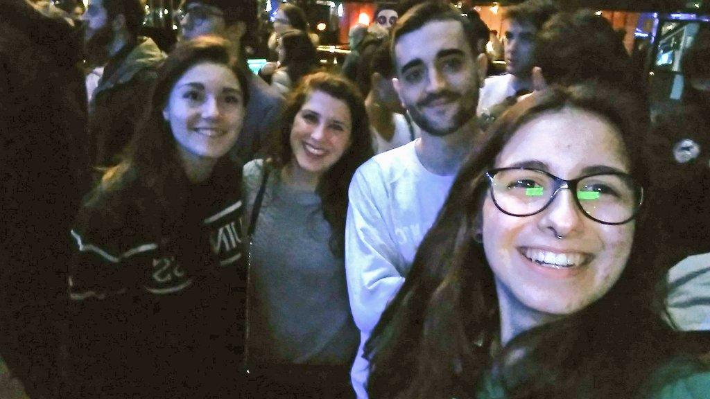Nu 🔥's photo on #BelyBasarteInverfest