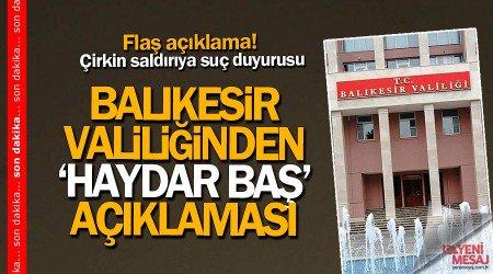 Coşkun Gündüz's photo on #HaydarBaşaTuzak