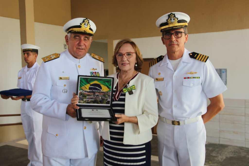 O Contador de Causos's photo on Senadora