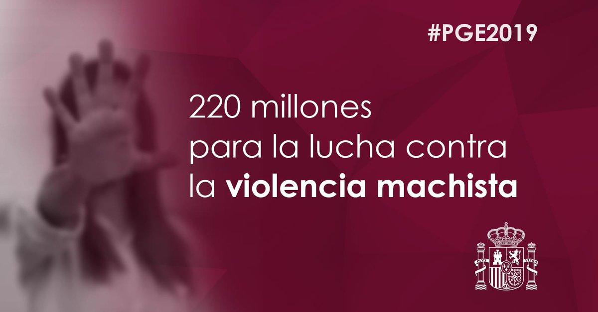 DelegGobNavarra's photo on #PGEparaUnPaísMejor