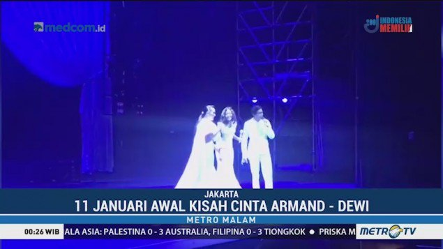 Info Pariwara's photo on armand