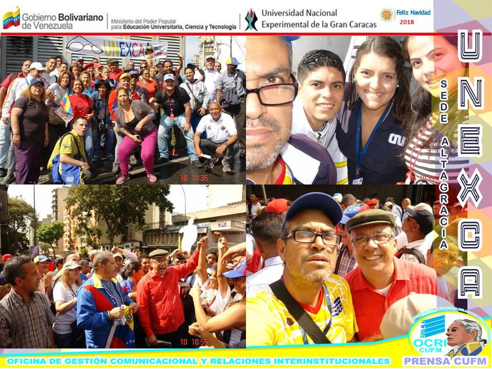 Mary / Revolucionaria /Amo a mi patria's photo on Venezuela