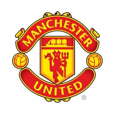 """Heritier on Twitter: """"Glory....Glory to #MAN U💪💪! And Glory to Manager  """"OLE"""",We need victory!!!… """""""
