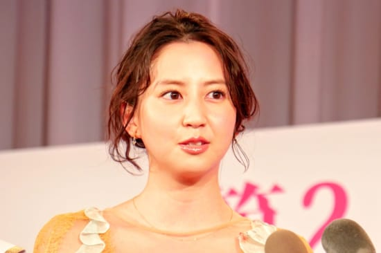 河北麻友子 hashtag on Twitter