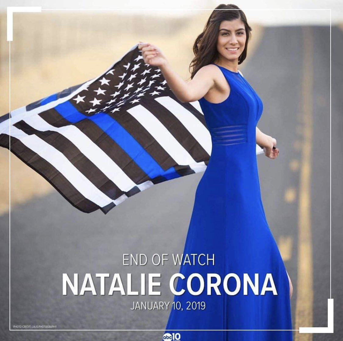 lαtín príncє's photo on #NatalieCorona