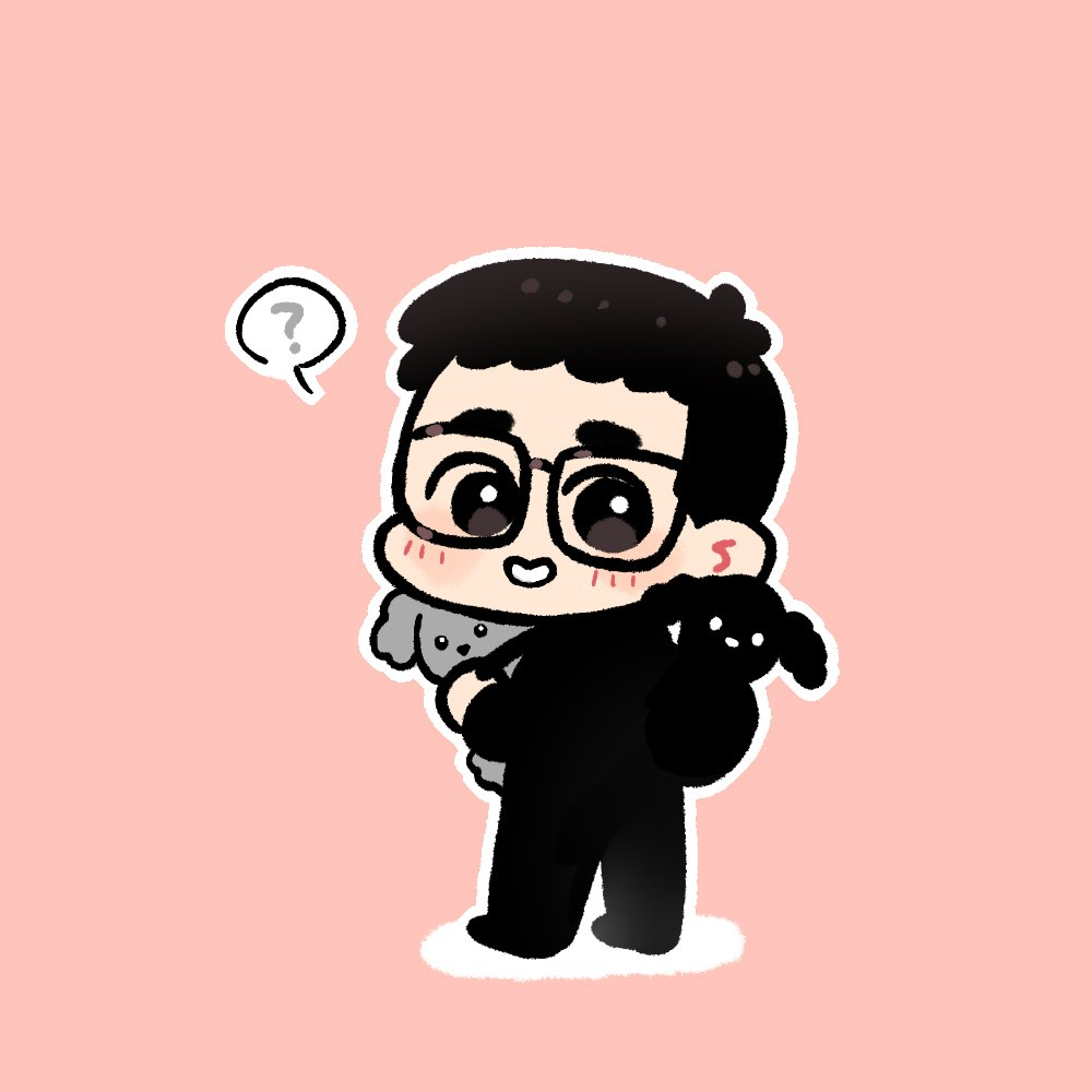 RT @pangdo_: The Man in Black 🖤 #HappyKyungsooDay #HappyDODay #PrinceKyungsooDay https://t.co/TDayd3Aa7B