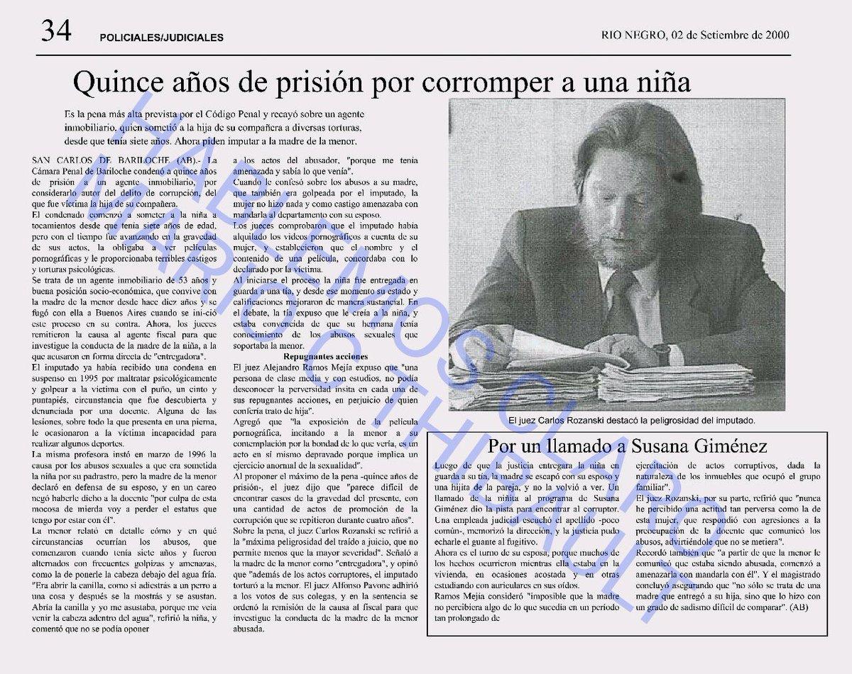 Agustín Laje's photo on Carla Lescano