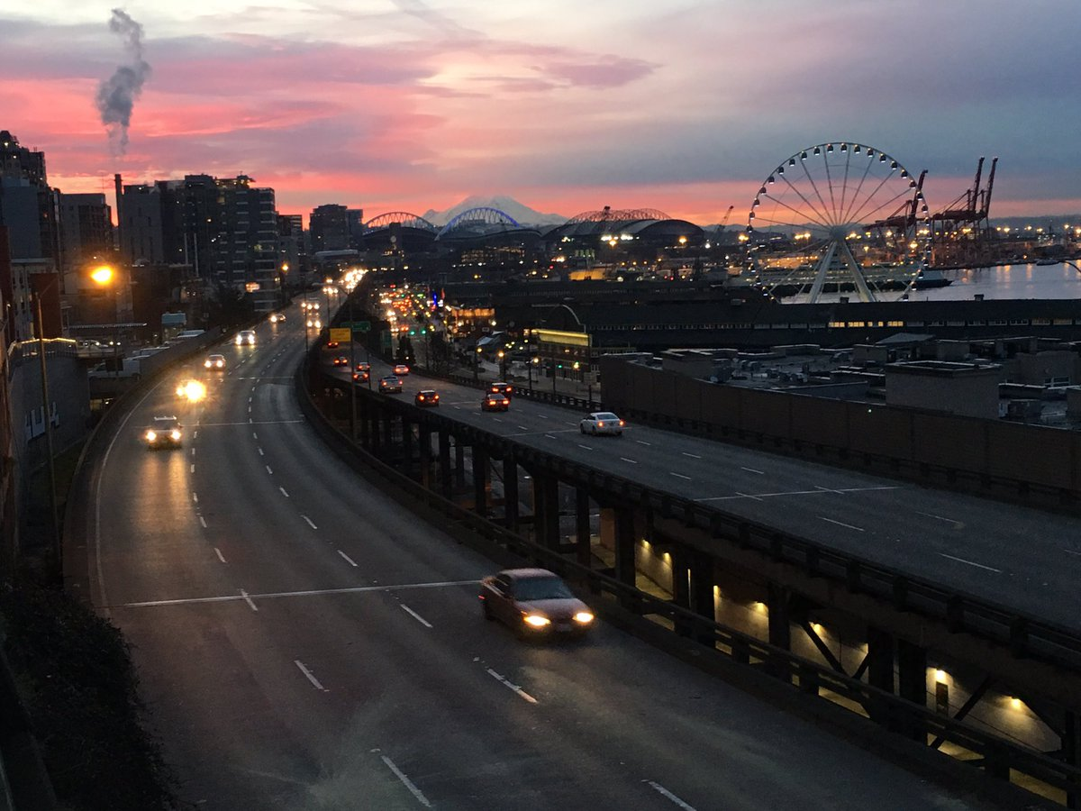 Brian Flores's photo on #viaduct