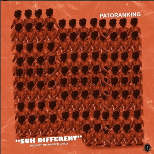 NP - Suh Different - @patorankingfire - #DTS With @GbemiOO