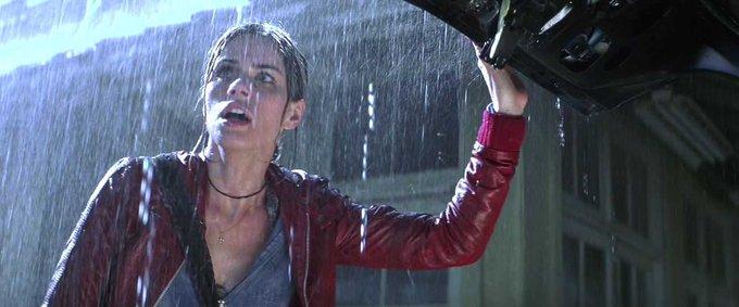 Happy 47th birthday to IDENTITY (2003) star Amanda Peet!