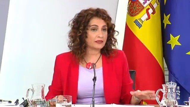 Pedro Sánchez's photo on estado del bienestar