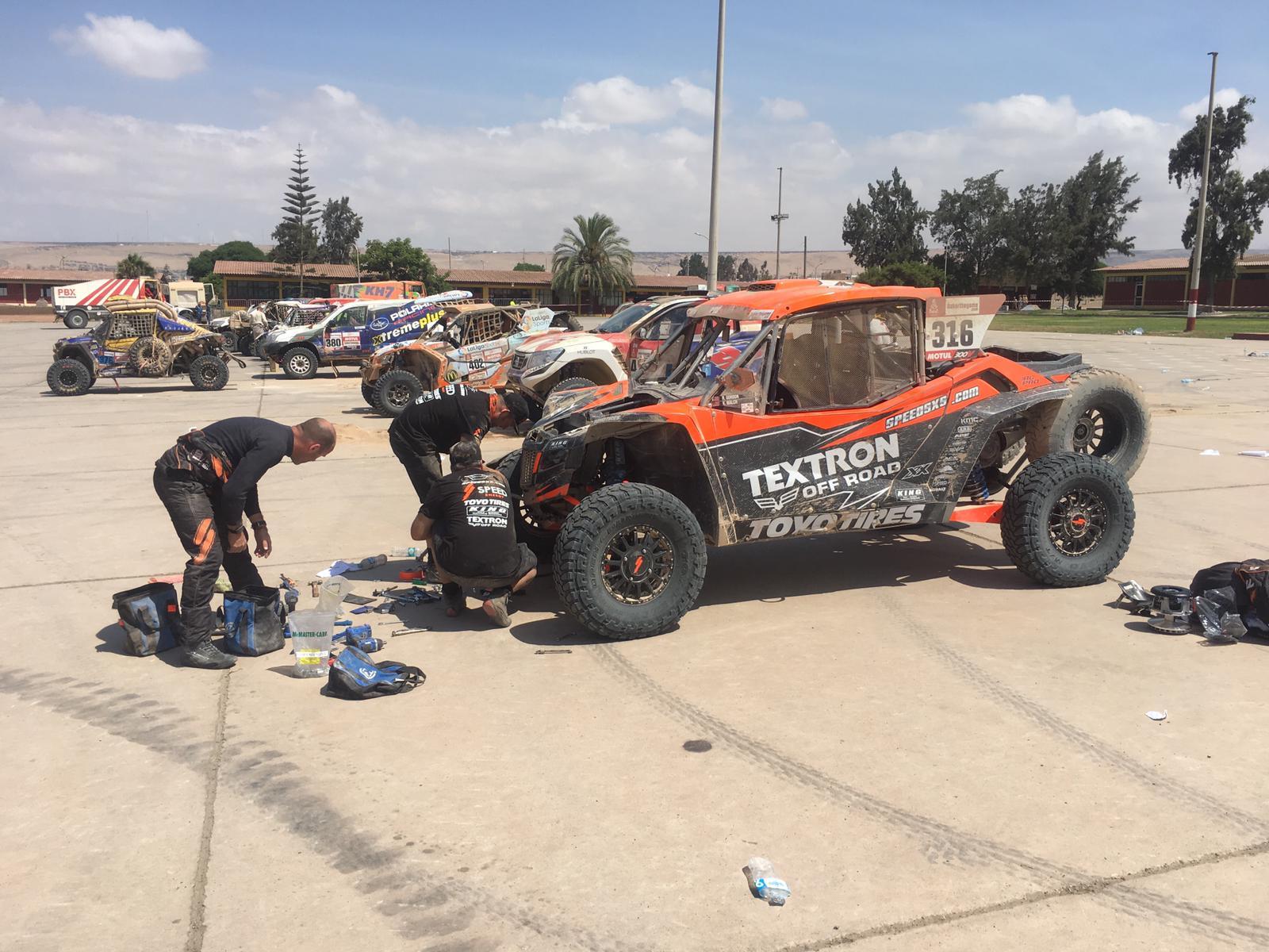Dakar 2019 - Página 4 DwpFc2cWkAAKAC1