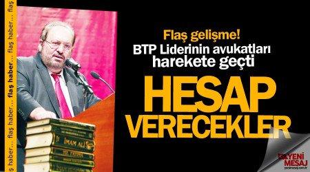 Benan Bektaş's photo on #HaydarBaşaTuzak