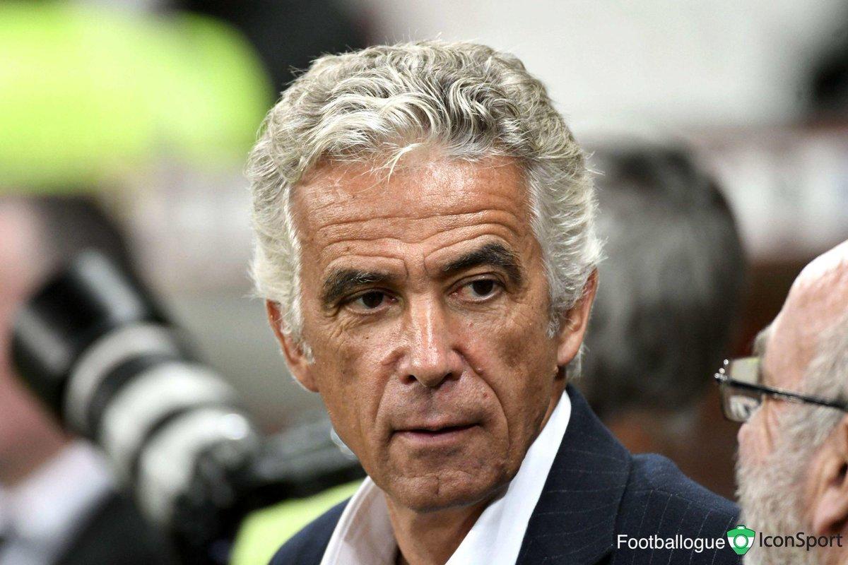 Footballogue����'s photo on Jean-Pierre Rivère