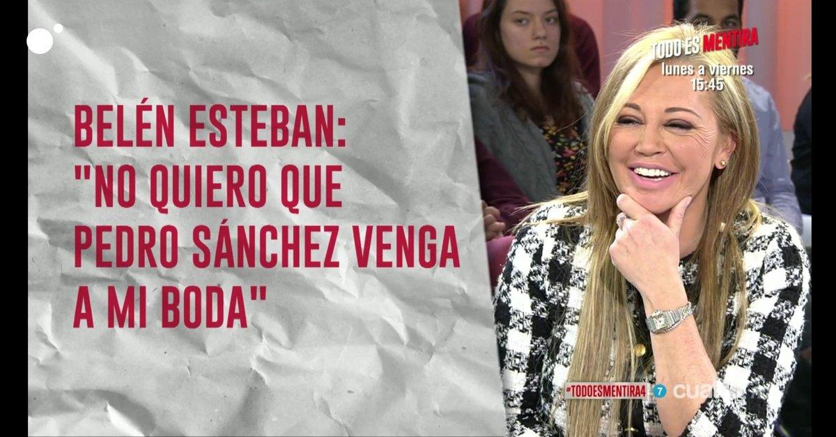 Todo es mentira's photo on #todoesmentira4