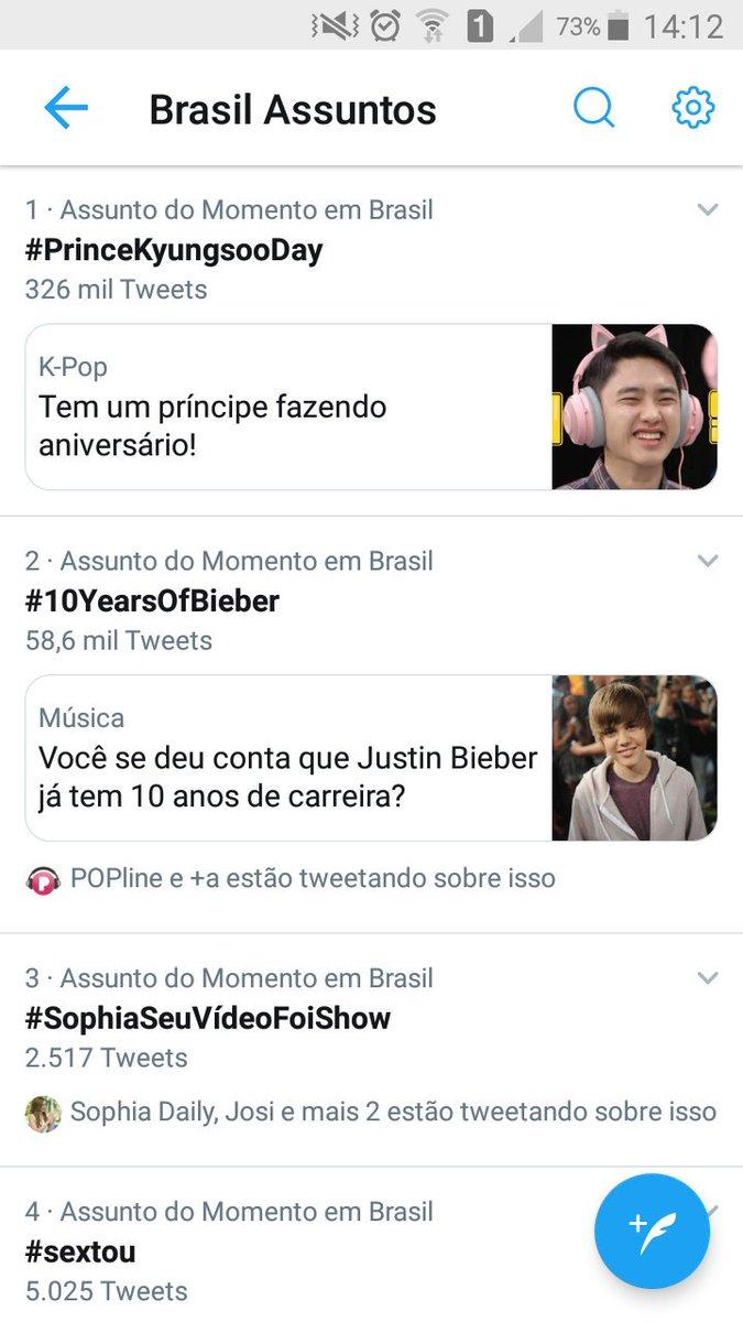 walter's photo on #SophiaSeuVídeoFoiShow