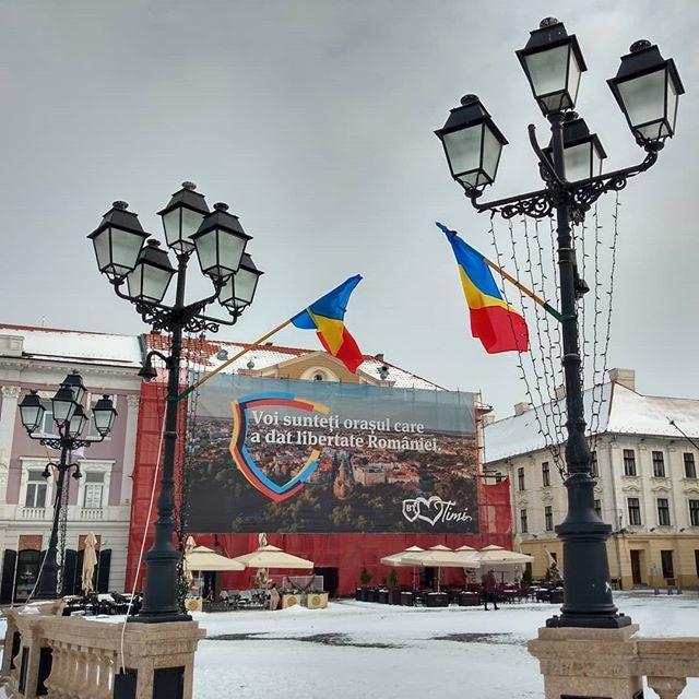 Initiatiç-voyage's photo on Roumanie