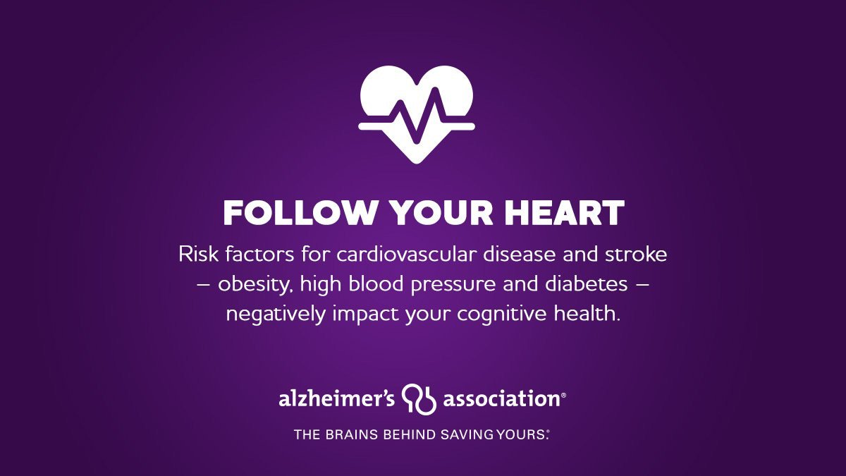 ALZ ASSOC. NYC's photo on #FactFriday