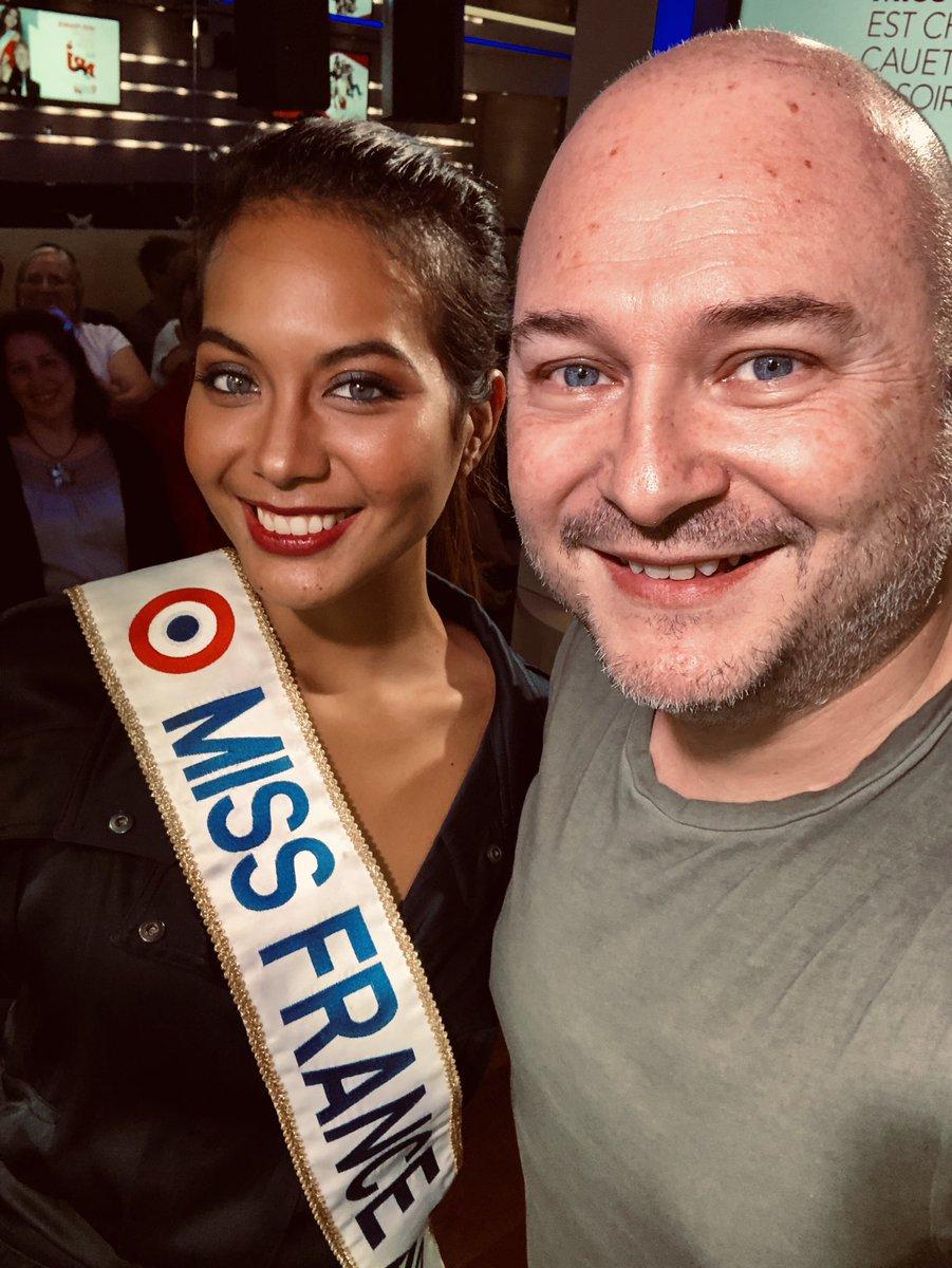 NRJ's photo on #danslesmariagesyatoujours