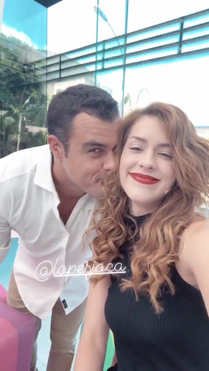 Giu 💕's photo on #SophiaSeuVídeoFoiShow