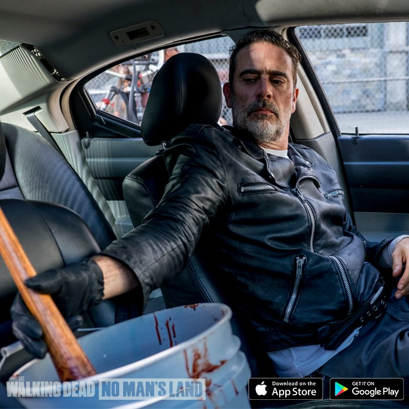 how to download walking dead season 8 for free