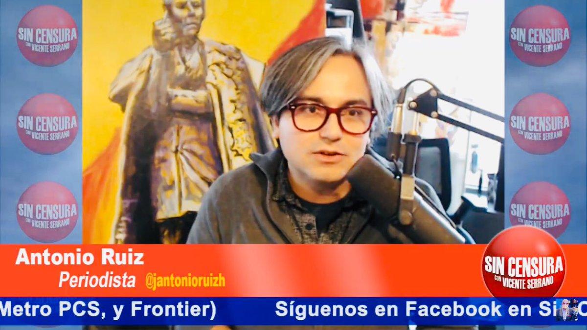 J. Antonio Ruiz H.'s photo on Emiliano Zapata