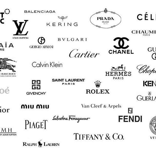 очень логотипы известных ювелирных брендов картинки составили