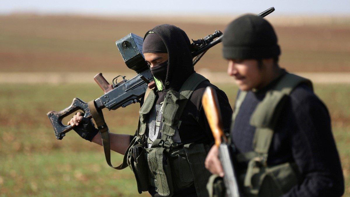 U.S.-led coalition begins Syria withdrawal https://reut.rs/2FomdEp