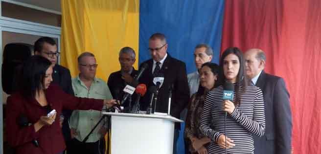 Maria Alejandra #FLV's photo on #11Ene
